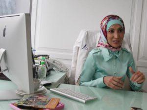dokter kecantikan Surabaya