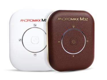 paket mifi Smartfren 4G