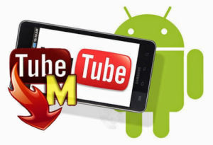 cara mendownload di youtube