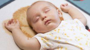 manfaat tidur siang