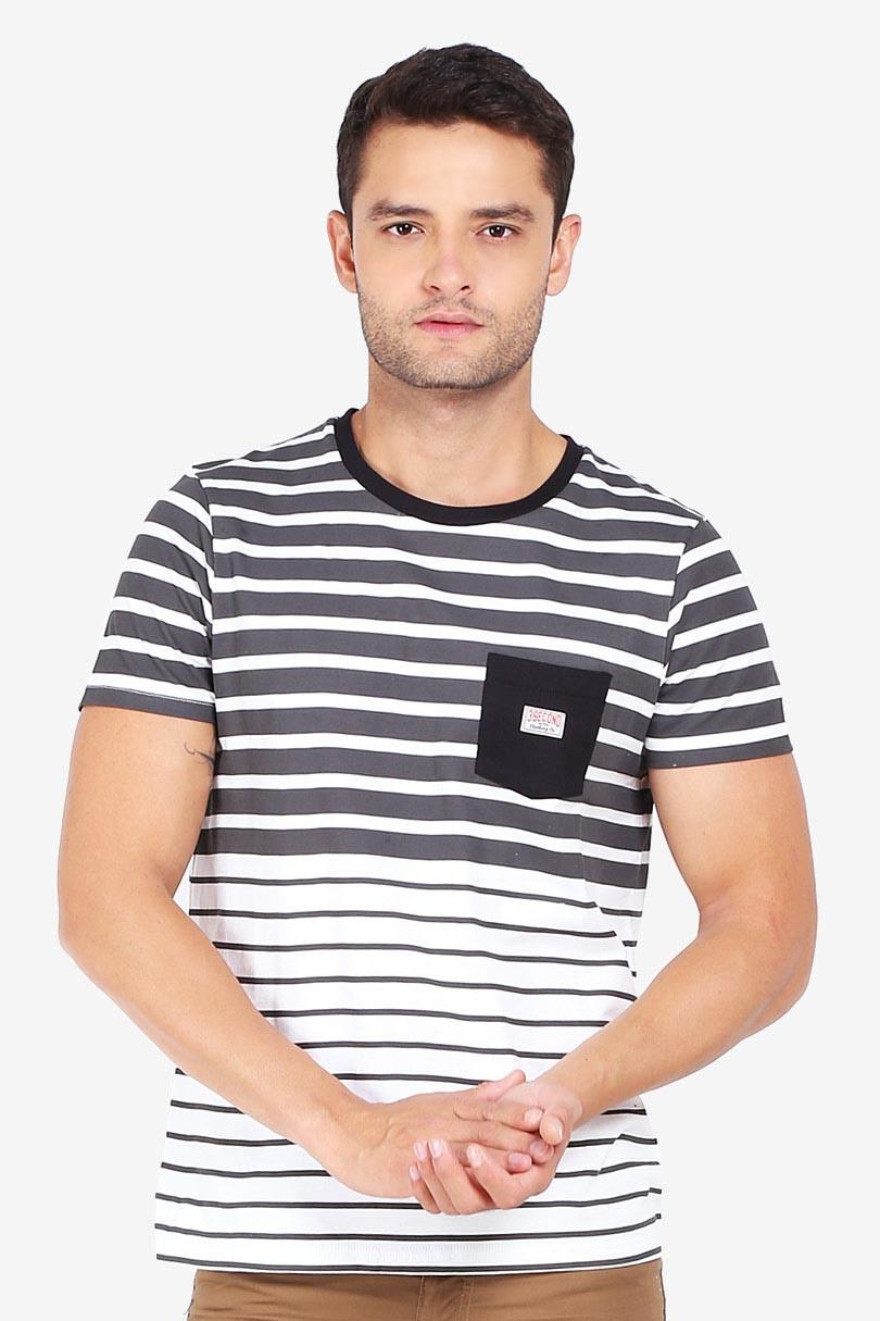 t-shirt famo