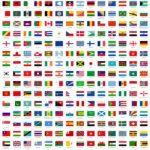 Tempat Kursus Desain Grafis di IDS