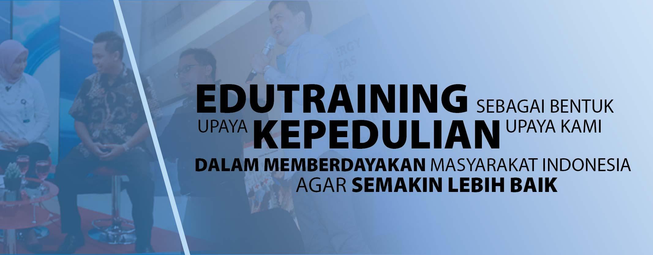 Training NLP Memandu Kita Menuju Sukses.