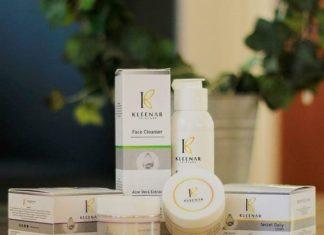 Skincare Anti Aging