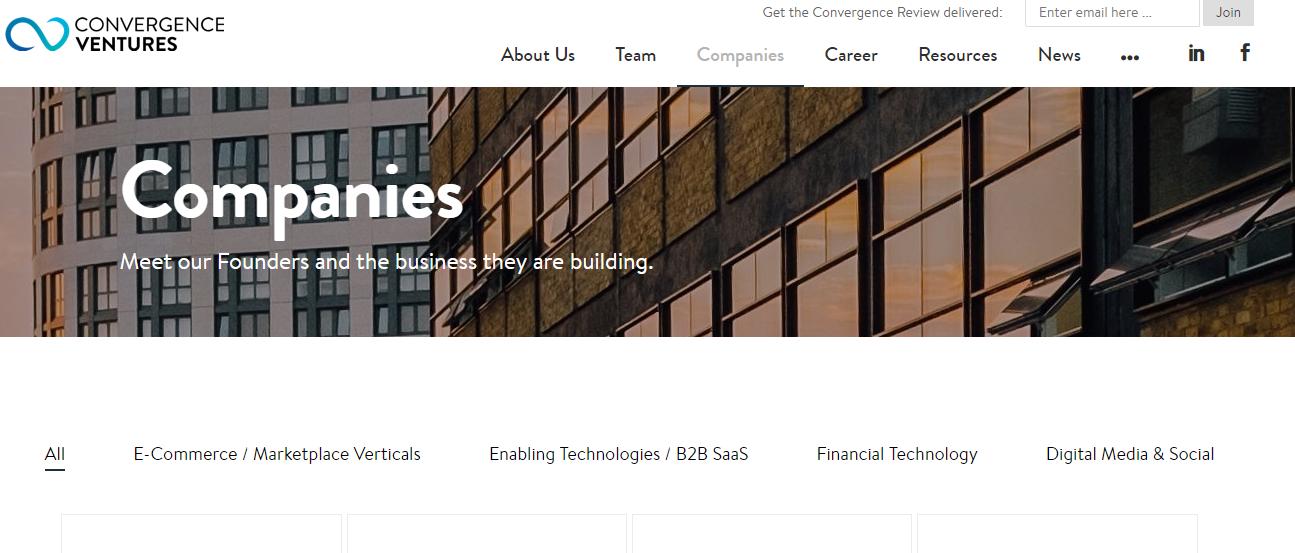 5 Tipe Investasi Venture Capital dan Ketentuan Mendapatkan Pendanaan