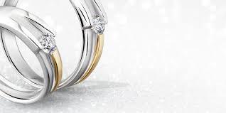 wedding ring terbesar di indonesiawedding ring terbesar di indonesia
