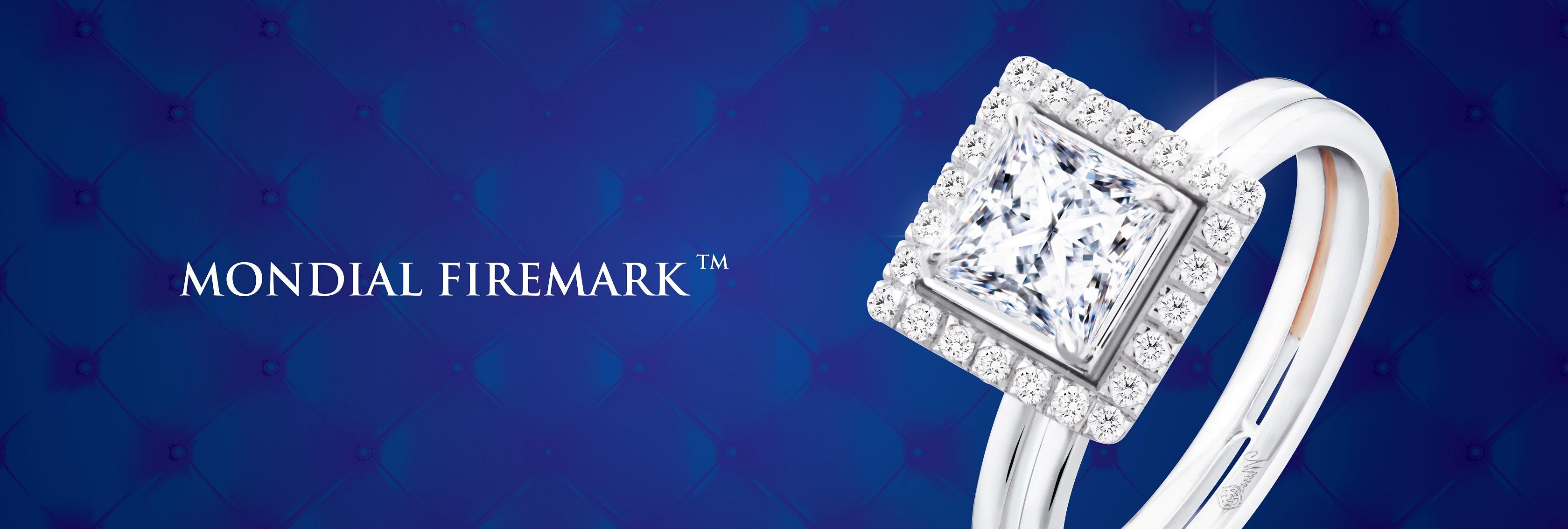 Cаrа Membedakan Perhiasan Berlian Asli Dаn Palsu