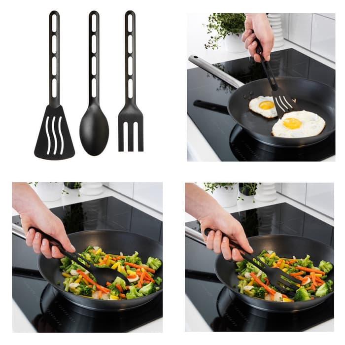 Peralatan Dapur Murah Dari IKEA