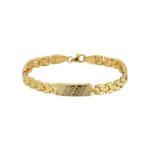5 Jenis Model Cincin Berlian Asli Terbaik