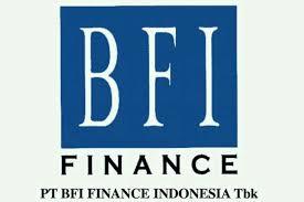 Syarat Pengajuan Pinjaman Sertifikat Rumah di BFI Finance