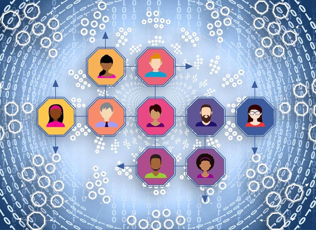 QNET Bisnis Mudah Buat Para Kaum Millenial