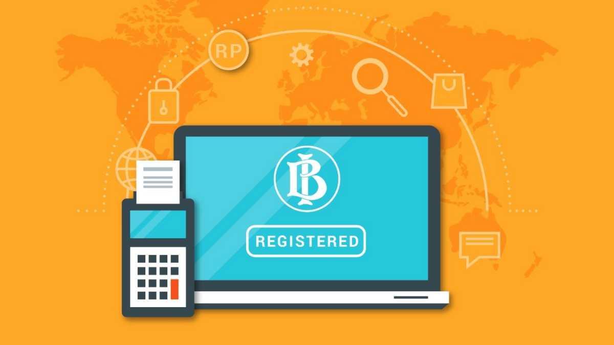 Indonesia Payment Gateway Terbaik untuk Bisnis