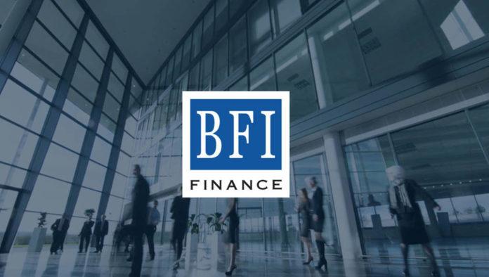 Memanfaatkan Pinjaman Online Terbaik BFI