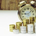 Cek Tagihan Listrik Prabayar dan Pascabayar