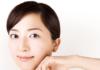 skincare untuk mengecilkan pori pori