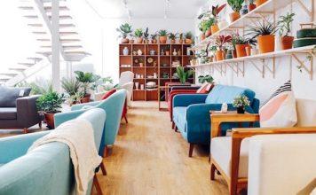 beli furniture online murah
